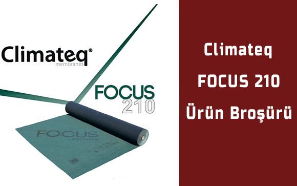 climateq--focus210-urun-brosuru