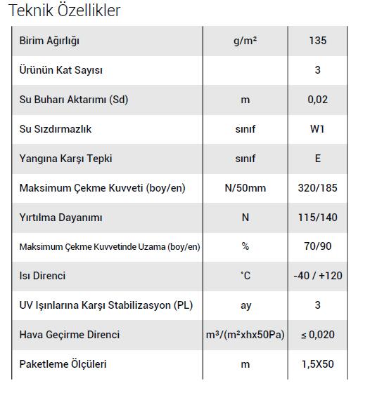 climateq-pop135-cati-sistemleri