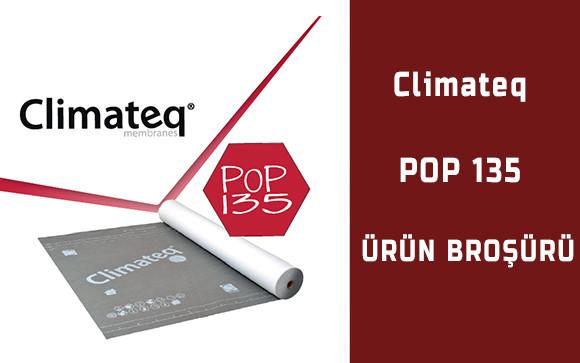 climateq-pop135-urun-brosuru