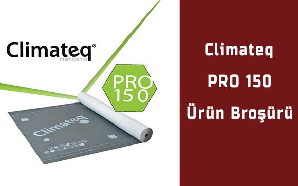 climateq-pro150-urun-brosuru