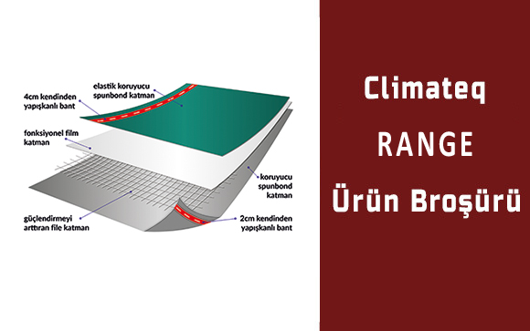 climateq-range-urun-brosuru